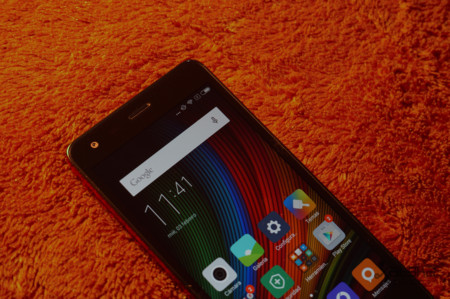 Redmi 2 Analisis 5
