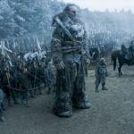 Los 21 episodios más caros de la historia de las series de televisión