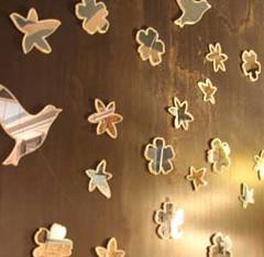 Foto 2 de 6 de la galería taschide en Decoesfera