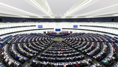 Llegó el día: el Parlamento Europeo vota hoy la directiva que puede cambiar Internet para siempre