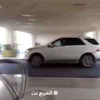 Si bebes, no conduzcas... o te saldrá muy caro (vídeo)
