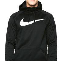 Sudadera con capucha de Nike