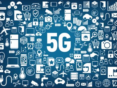 Apple está probando la tecnología inalámbrica 5G, según un documento de la FCC
