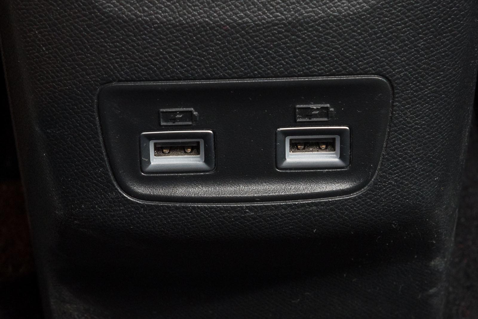 Foto de Peugeot 208 y e-208 2019 (presentación estática) (62/64)