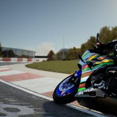 Foto 39 de 51 de la galería ride-3-analisis en Motorpasion Moto