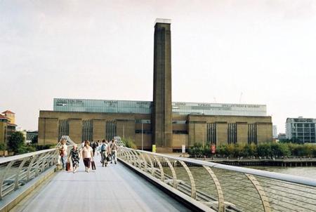 Cinco planes gratuitos para hacer si estás en Londres