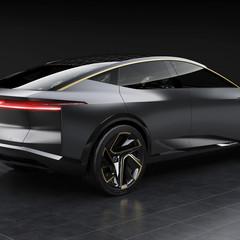 Foto 2 de 31 de la galería nissan-ims-ev-sports-sedan-concept en Motorpasión