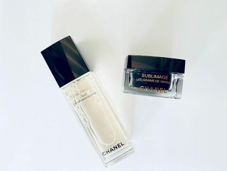 Convertimos el ritual de desmaquillar en un placer sensorial gracias a estos dos productos de Chanel