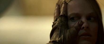 'Las Colinas Tienen Ojos' de Alexandre Aja, salvajemente superior
