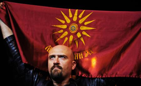 Europa creía haber solucionado el nombre de Macedonia. Hasta que los macedonios dijeron ¯\_(ツ)_/¯