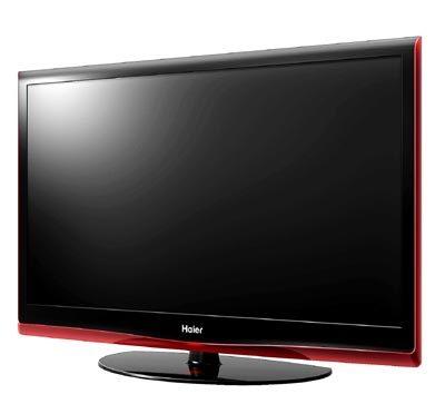 Por fin, el televisor sin cables