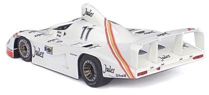Porsche 936 Ganador Le Mans 1981.jpg