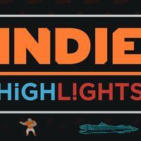 Aquí tienes todos los títulos anunciados en el Indie Highlights de Nintendo