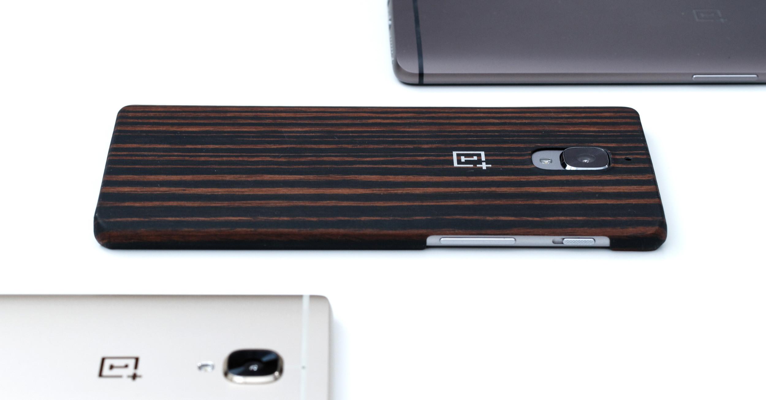 Foto de OnePlus 3T (2/14)
