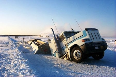 ice-truck-1a.jpg