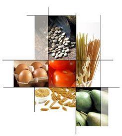 Ladrones de nutrientes