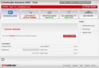 BitDefender ofrece varios productos gratuitos