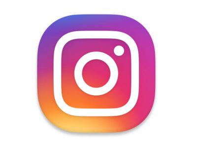 Así es el nuevo Instagram para Android, descarga ya su renovada interfaz