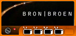 bron_review