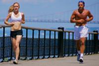 Cinco beneficios estéticos poco conocidos del ejercicio
