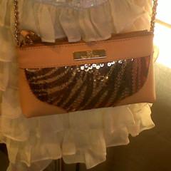 Foto 29 de 35 de la galería avance-primavera-verano-2012-de-pedro-del-hierro-la-coleccion-de-las-actrices en Trendencias