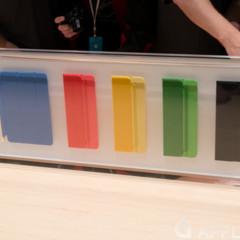 Foto 1 de 11 de la galería nuevo-ipad-mini en Applesfera