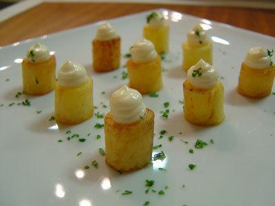 patatas bravas de sergi arola.jpg
