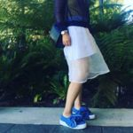 Clonados y pillados: las slip on de Joshua Sanders tienen su clon por mucho menos