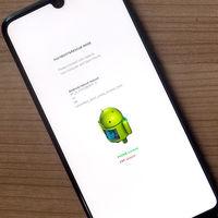 Huawei da marcha atrás: el bootloader de los Mate 30 y Mate 30 Pro no se podrá desbloquear