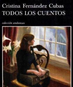 Cristina Fernández Cubas y Ramón Erra, premios Salambó de Narrativa 2008