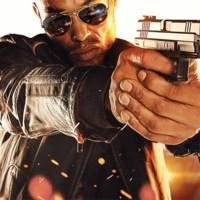 Battlefield Hardline: análisis