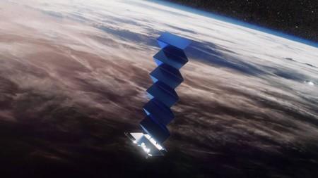 """No va a haber cielo para tanta """"estrella"""": el efecto Starlink sigue complicándole la vida a los astrónomos de todo el mundo"""