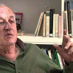 Muere Juan Goytisolo, uno de los renovadores de la novela española contemporánea