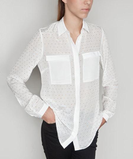 camisa uterque