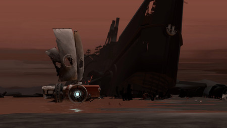 Far Lone Sails 02