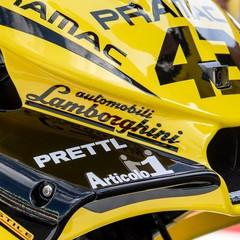Foto 3 de 14 de la galería alma-pramac-racing-y-automobili-lamborghini-para-el-gran-premio-de-italia-2018 en Motorpasion Moto