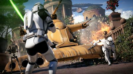 Star Wars Battlefront 2 Analisis 03