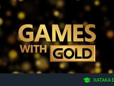 Juegos Xbox Gold gratis para Xbox One y 360 de mayo 2018