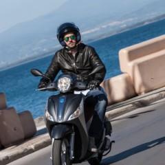 Foto 31 de 52 de la galería piaggio-medley-125-abs-ambiente-y-accion en Motorpasion Moto