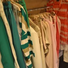 Foto 8 de 63 de la galería mango-primavera-verano-2012-avance en Trendencias