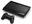 Sony anuncia un nuevo modelo de PS3 [TGS 2012]