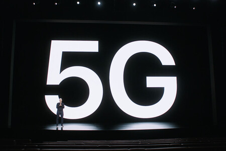 Iphone 5g Big 100862070 Large 3x2