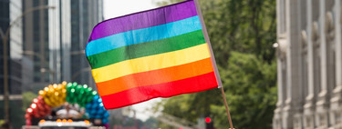 Todo lo que se ha malentendido sobre el estudio del 'gen gay', explicado: son muchos genes que influyen en la orientación sexual, no uno único que la determina