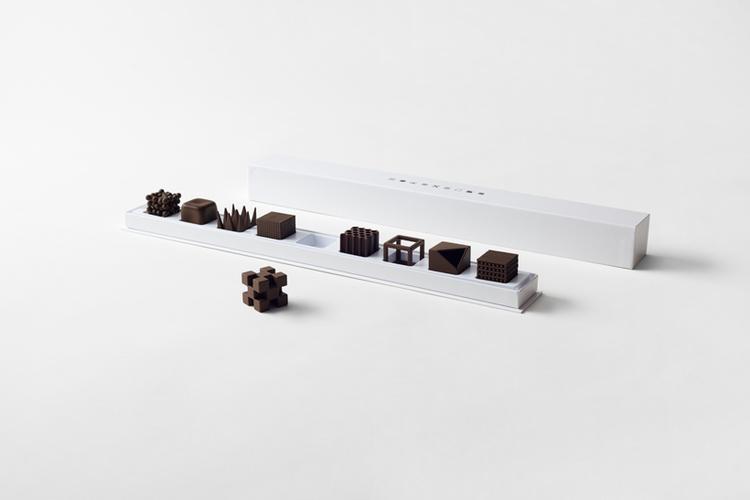 Foto de ChocolaTexture (4/5)