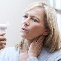 A menor edad de menopausia natural, mayor riesgo de enfermedad cardiovascular, según un estudio