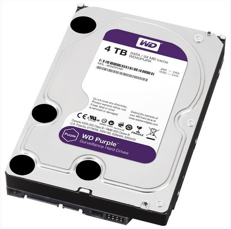wd_purple_hdds_4tb