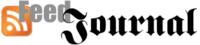 FeedJournal, crea tu medio de comunicación impreso basado en los contenidos RSS y Atom