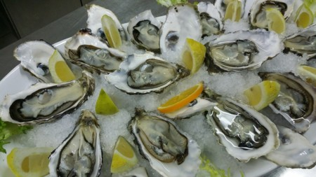 Oysters 608905 1280