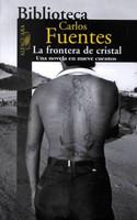 Edward James Olmos adaptará 'La frontera de cristal', de Carlos Fuentes