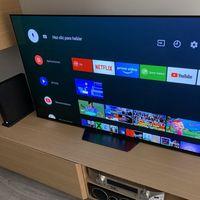 Televisores, OLED, cine en casa, videojuegos y más: lo mejor de la semana